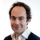 Jesse van Vollenhoven